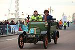 330 VCR330 De Dion Bouton 1904 D1612 Mr Robert Simpson