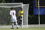 August 31, 2008:  Maryland vs Cal .Photos by Matt A. Brown..