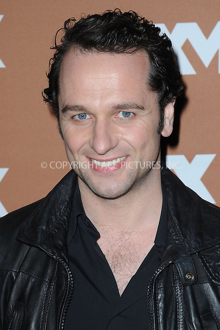 WWW.ACEPIXS.COM . . . . . .March 28, 2013...New York City....Matthew Rhys attends the 2013 FX Upfront Bowling Event at Luxe at Lucky Strike Lanes on March 28, 2013 in New York City ....Please byline: KRISTIN CALLAHAN - ACEPIXS.COM.. . . . . . ..Ace Pictures, Inc: ..tel: (212) 243 8787 or (646) 769 0430..e-mail: info@acepixs.com..web: http://www.acepixs.com .