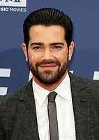 6 June 2019 - Hollywood, California - Jesse Metcalfe. American Film Institute's 47th Life Achievement Award Gala Tribute To Denzel Washington held at Dolby Theatre.    <br /> CAP/ADM/FS<br /> ©FS/ADM/Capital Pictures
