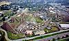 Hershey Park, Pennsylvania Amusements,  Roller Coasters,
