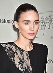 HOLLYWOOD, CA - JULY 11:  Rooney Mara attends Amazon Studios Premiere of 'Don't Worry, He Wont Get Far On Foot' at ArcLight Hollywood on July 11, 2018 in Hollywood, California.