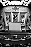 Gen&egrave;ve, le 17.11.2017<br /> Images d'illustration sur le th&egrave;me de l'Universit&eacute; prises &agrave; Uni Mail, Uni Bastion et Uni Dufour .<br /> Le Courrier / &copy; C&eacute;dric Vincensini