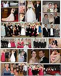 Laura-Babak Collage