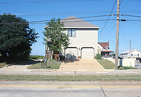 2001 September 07..Willoughby..768 WEST OCEAN VIEW AVENUE..CATHY DIXSON.NEG#.NRHA#..