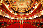 Teatro Vico.