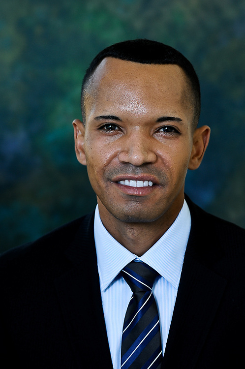 Business Head Shots on location by Professional Image Photography