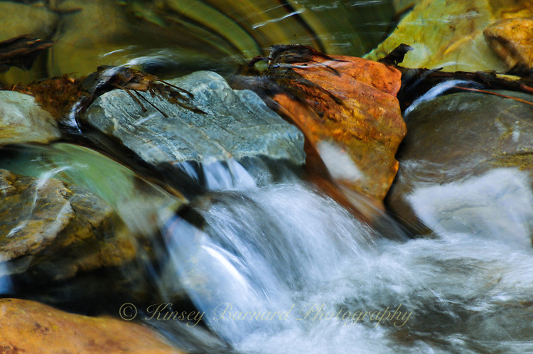 &quot;PINKHAM IN SPRING&quot;<br />