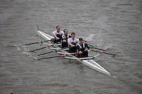 Fours Head 2015<br /> To purchase this photo, or to see pricing information for Prints and Downloads, click the blue 'Add to Cart' button at the top-right of the page.
