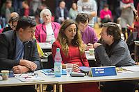 16-11-17 BVV Lichtenberg Wahlkrimi