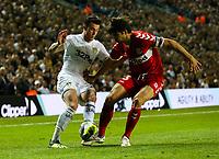 180831 Leeds United v Middlesbrough