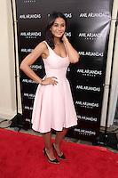 Emmanuelle Chriqui<br /> at the Anil Arjandas Jewels Store Opening, Anil Arjandas Jewels, West Hollywood, CA 07-01-15<br /> David Edwards/Dailyceleb.com 818-249-4998