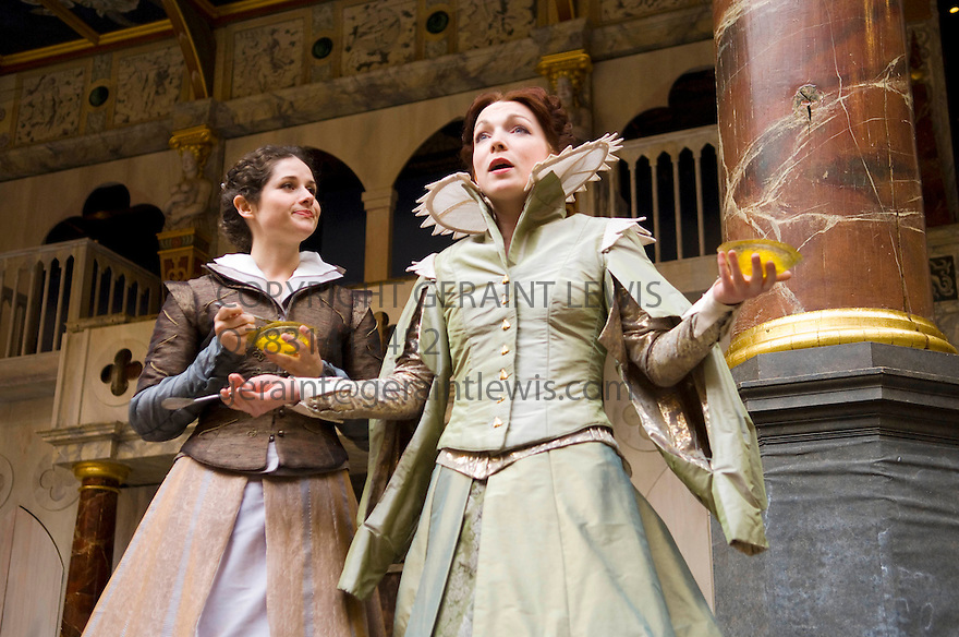 an analysis of portia and bassanios indifference to wealth in william shakespeares play the merchant The merchant agrees to this, confident in the return of his ships before the appointed date of repayment bassanio chooses the lead casket, which is the correct one, and portia happily agrees to marry bassanio that very night.