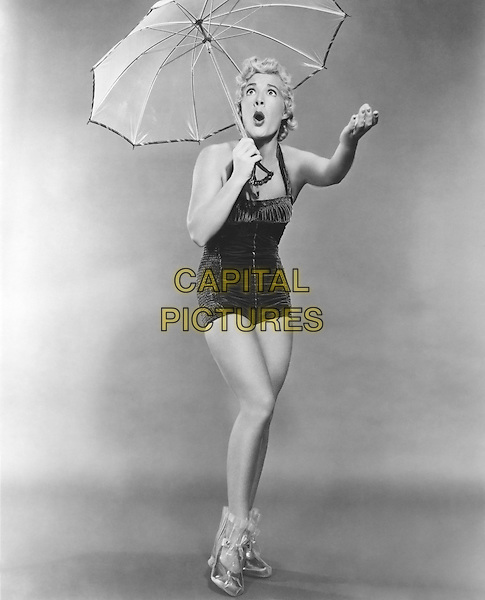 Betty Hutton.*Filmstill - Editorial Use Only*.CAP/PLF.Supplied by Capital Pictures.