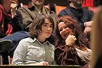 "Smith College production of ""Marat/Sade..©2013 Jon Crispin.........................."