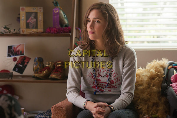 Rose Byrne<br /> in Neighbors (2014)<br /> *Filmstill - Editorial Use Only*<br /> CAP/NFS<br /> Image supplied by Capital Pictures