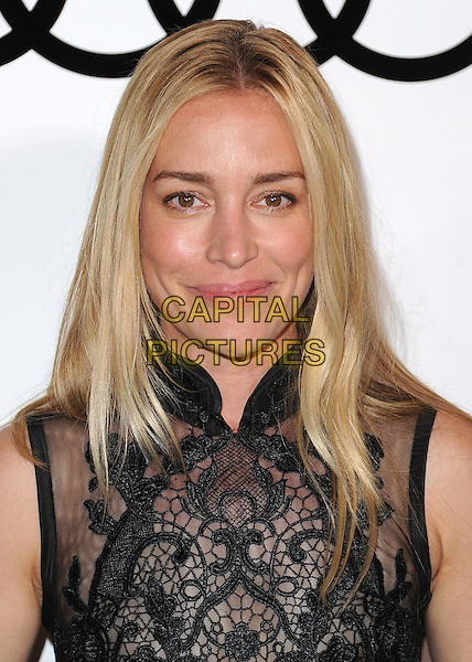 WEST HOLLYWOOD - SEPTEMBER 15:  Piper Perabo at Audi Celebrates The 68th Emmys at Catch on September 15, 2016 in West Hollywood, California. <br /> CAP/MPI99<br /> &copy;MPI99/Capital Pictures