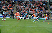 2010-05-08 Blackpool v Nottingham Forest PO1