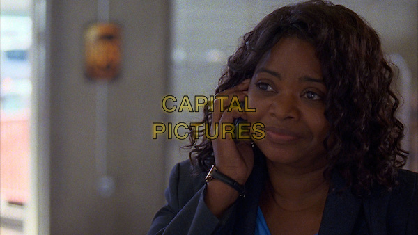 Octavia Spencer<br /> in Fruitvale Station (2013) <br /> *Filmstill - Editorial Use Only*<br /> CAP/NFS<br /> Please credit: Courtesy of Sundance Institute/Capital Pictures
