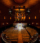 2013 06 09 Gotham Hall Bendheim Wedding