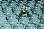 220214 England v Ireland 6Nations
