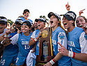 2012 NCAA Women's Soccer Final