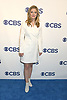 Zoe Perry from Young Sheldon attends the CBS Upfront 2018-2019 at The Plaza Hotel in New York, New York, USA on May 16, 2018.<br /> <br /> photo by Robin Platzer/Twin Images<br />  <br /> phone number 212-935-0770