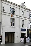 Drogheda Court 24/1/12