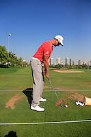 Henrik Stenson Swing Sequence Images Www Golffile Ie