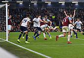 2018-12-26 Burnley v Everton