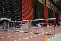 09MRI 60m Hurdles Final 1