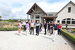 JELF Golf day 2013<br /> <br /> 24.06.13<br /> &copy;Steve Pope-FOTWALES