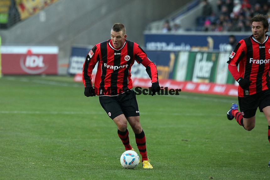 Alex Meier(Eintracht)