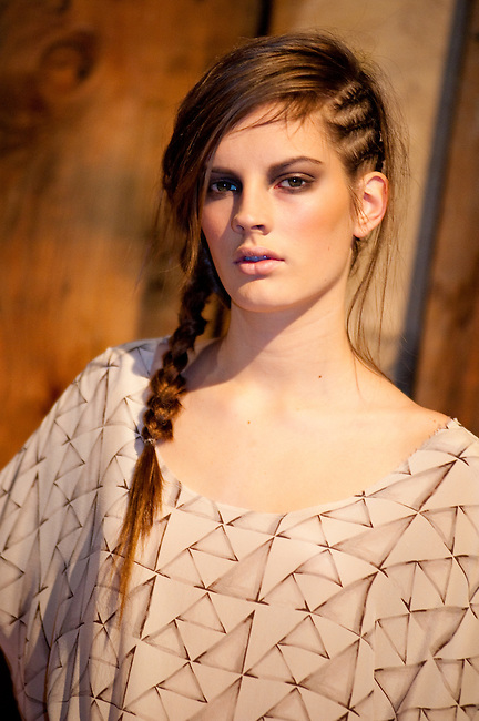 KAELEN <br />