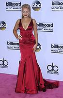 21 May 2017 - Las Vegas, Nevada -  Savvy Shields. 2017 Billboard Music Awards Press Room at T-Mobile Arena. Photo Credit: MJT/AdMedia