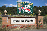 Lydiard Fields business park, Swindon, Wiltshire, England