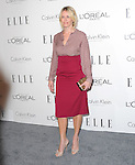 Chelsea Handler at 18th Annual ELLE Women in Hollywood celebration held at The Four Seasons in Beverly Hills, California on October 17,2011                                                                               © 2011 Hollywood Press Agency