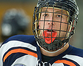 - The visiting Plymouth State University Panthers defeated the Salem State University Vikings 3-2 on Thursday, December 1, 2011, at Rockett Arena in Salem, Massachusetts.