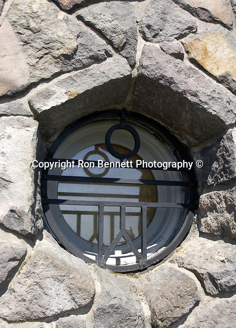 Window Timberline lodge,Mount Hood, window, Oregon Pacific Northwest, Oregon, USA, Pacific Ocean, Plains, woods, mountains, rain forest, desert, rain, Rose City, Portland, Lake Oswego, Pacific Northwest, Fine Art Photography by Ron Bennett, Fine Art, Fine Art photography, Art Photography, Copyright RonBennettPhotography.com ©