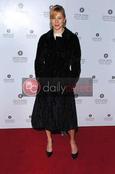 Traylor Howard<br />