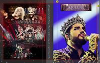 2018 QAL Crown Jewels Vegas Photo Book