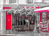 Assaf, LANDSCAPES, LANDSCHAFTEN, PAISAJES, photos,+Buildings, Cafe, City, London, Maida Vale, Photography, Seasons, Shop, Snow, Splash of Colour, Spot Color, Spot Colour, UK, W+inter,Buildings, Cafe, City, London, Maida Vale, Photography, Seasons, Shop, Snow, Splash of Colour, Spot Color, Spot Colour,+UK, Winter++,GBAFAF20180228A,#l#, EVERYDAY