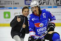 UNIS Flyers 2017 SEL
