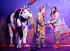 Jack and the Beanstalk <br />