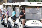 2019_07_08 JSUMC Foundation Golf Event