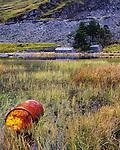 Fine Art Landscapes - Wales