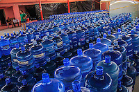 Agua- GMex HUEPAC SONORA