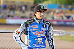 LAKESIDE HAMMERS v POOLE PIRATES<br /> FRIDAY 7THD JUNE 2013<br /> ELITE LEAGUE<br /> ARENA-ESSEX