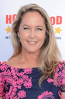 """LOS ANGELES - SEP 25:  Erin Murphy at the 55th Anniversary of """"Gilligan's Island"""" at the Hollywood Museum on September 25, 2019 in Los Angeles, CA"""