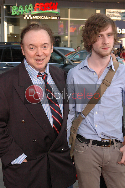 Bud Cort<br />